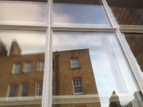Sash Window And Door Specialist London 4 Reviews Sash