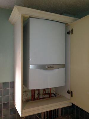 Gas Adept Ltd Gas Engineer In Southampton Uk Reviews