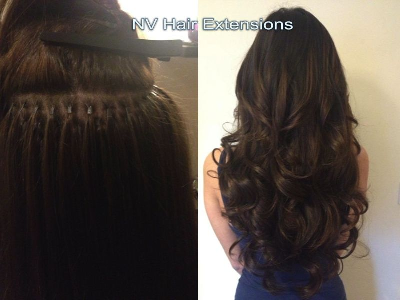 Hair locks hair extensions gallery hair extension hair nv hair extensions beauty hair extension specialist in totton nv hair extensions pmusecretfo gallery pmusecretfo Image collections