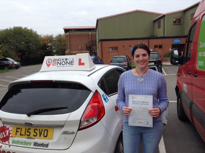 Driving Instructors Bristol >> 2nd2none Driving School, Bristol | 3 reviews | Driving Instructor - FreeIndex