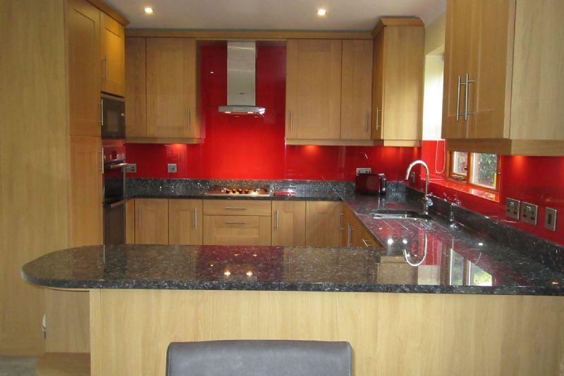Hytal Kitchens Amp Bedrooms Ltd Leeds 287 Reviews Kitchen Designer Freeindex