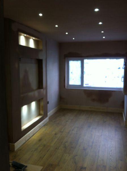Liverpool direct builders builder in liverpool uk for Bathroom builders liverpool
