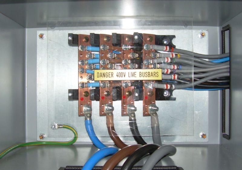 Skelton Electrical Ltd Hove 47 Reviews Electrician