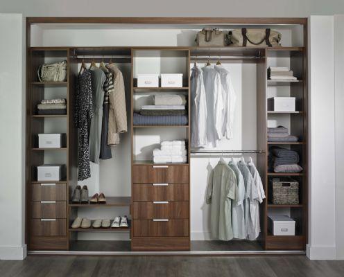 M Amp S Interiors Ltd Cleckheaton 149 Reviews Bedroom