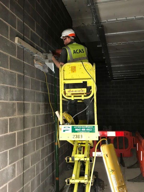 Acas Construction Ltd Hull 23 Reviews Builder Freeindex