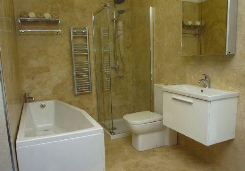 Waterloo Bathrooms Birkenhead Bathroom Company FreeIndex - Bathrooms waterloo
