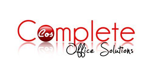 Wg Ltd complete office solutions wg ltd office supplies company in