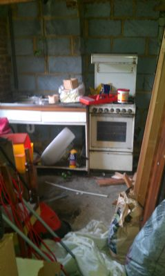Cullen S Clearances Ltd House Clearance Company In
