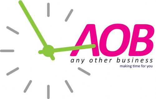 Aob Stroud Virtual Assistant Freeindex