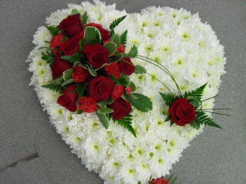 Elegant Flowers Chester Le Street 4 Reviews Funeral Florist Freeindex
