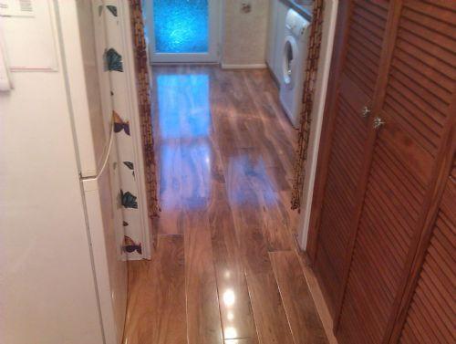 Clf Flooring Leeds 17 Reviews Laminate Floor Supplier