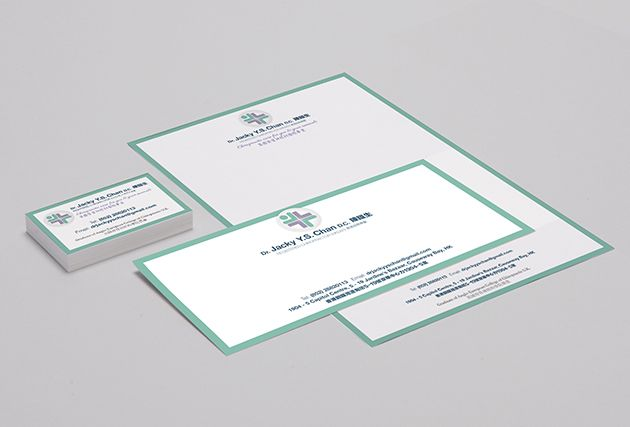 Graphic Design Cirencester