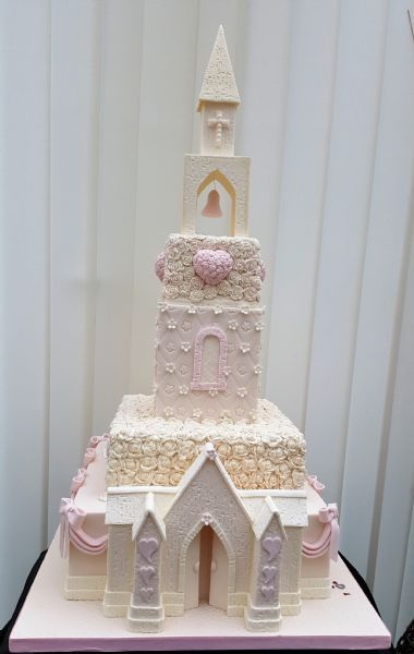 sugarmeicing westbury 5 reviews wedding cake maker