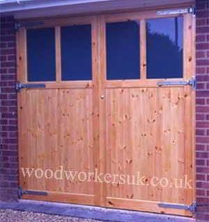 Gate Expectations By Inwood Cymru Ltd Gate