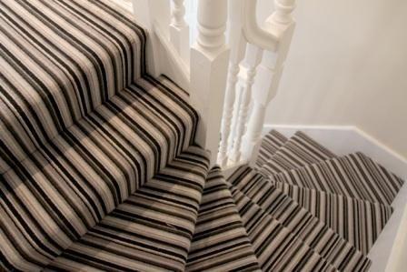 Merit Flooring Supplier In Hartley Wintney Hook UK