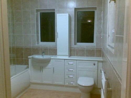 Bathroom Tiles Redditch g c plumbing - plumber in redditch (uk) - reviews page 2