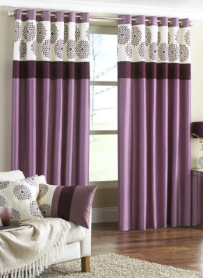 Curtains2bedding Bristol 12 Reviews Curtains And