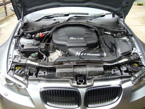 Car Polishing Service Leeds