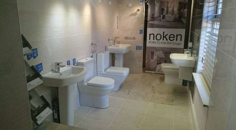 Bathroom Showroom Jobs Manchester Plumbing And Heating Supply Center Winsupply Of Manchester