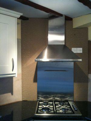 aj kitchen design. With  Aj Kitchens Ltd Kitchen Fitter In Furzton Milton Keynes UK