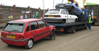 uk scrap salvage romford 1 review scrap car. Black Bedroom Furniture Sets. Home Design Ideas