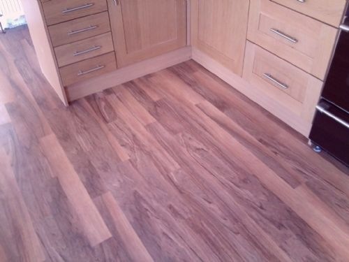 C Amp O Flooring Torquay 3 Reviews Flooring Fitter
