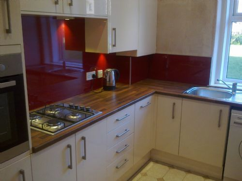 Bathroom Fitters Glasgow >> Glasgow Kitchen Fitters, Glasgow | 25 reviews | Kitchen Fitter - FreeIndex