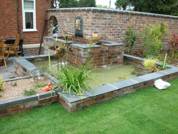 Free Garden Design App For Ipad Uk: Creative Landscapes, Kidderminster