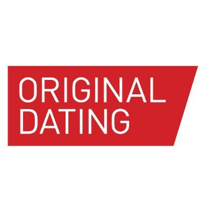 original dating balham Baalbek is an ancient phoenician city located in what is now modern day lebanon, north of beirut, in the beqaa valley inhabited as early as 9000.