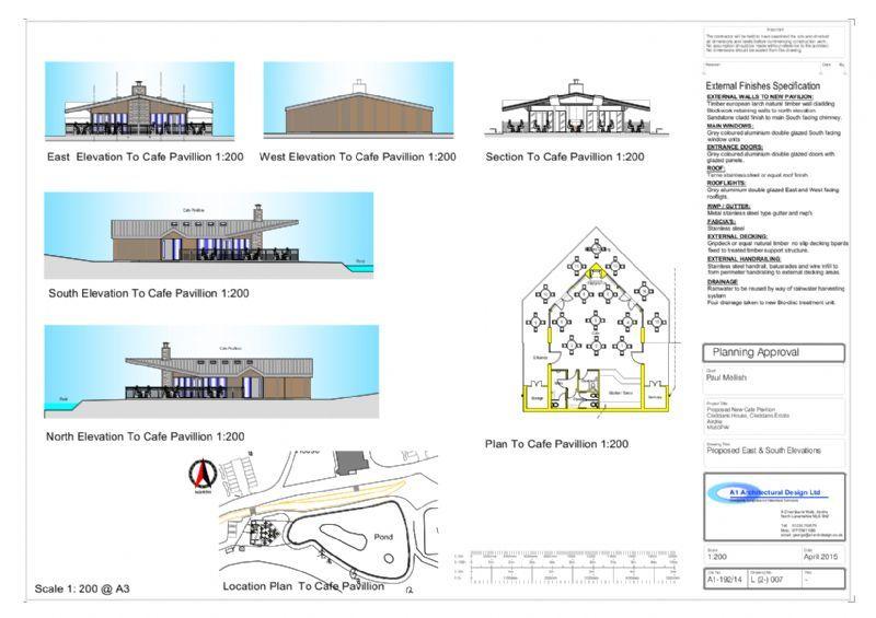 A1 architectural design ltd architectural design Architectural design ltd