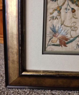 Brampton Picture Framing Chesterfield 134 Reviews Picture