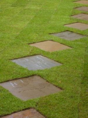 Hunt And Comfort Landscaping Solutions Edinburgh 5