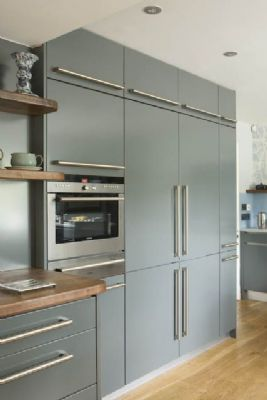 Bespoke Bristol Ltd Bespoke Furniture Maker In Clifton Bristol Uk