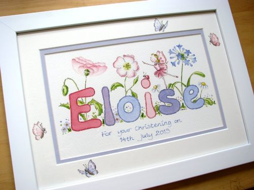 Baby Name Pictures Beaworthy 41 Reviews Personalised