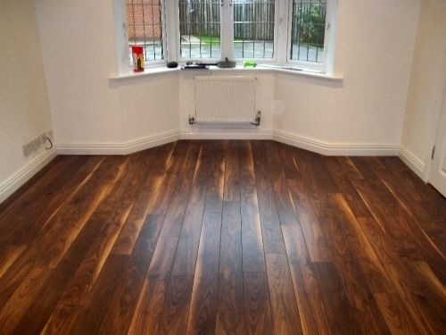R B Flooring Amp Joinery Sheffield 7 Reviews Joiner