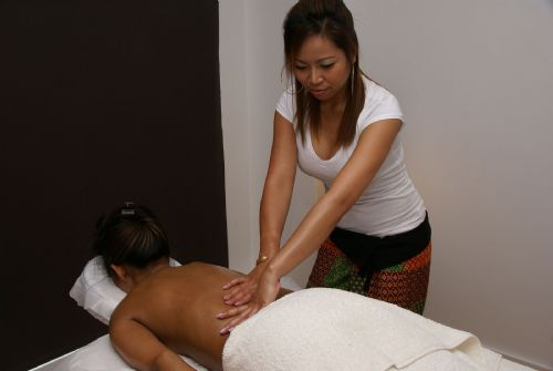 free hd sabai thaimassage