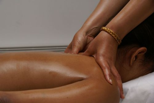 free erotik sabai thai massage