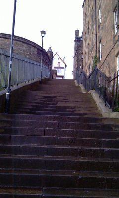 Moving Company Quotes >> Van Man Removals Edinburgh, Edinburgh | 73 reviews ...
