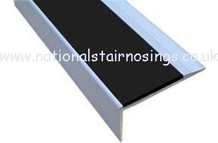 National Stair Nosings Amp Floor Edgings Croydon Stair