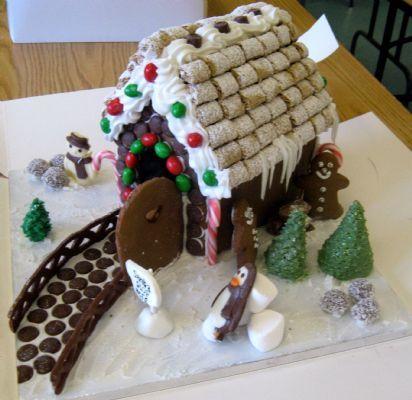 Cake Baking Classes In Zimbabwe : Yorkshire Cake Decorating Classes & Absolutely Fabulous ...