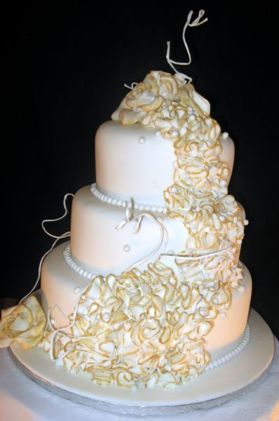 Cake Decorating Course In Leeds : Yorkshire Cake Decorating Classes & Absolutely Fabulous ...