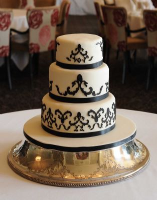 wedding cake makers north east england kirsty s kitchen tawton 20 reviews wedding cake 23186