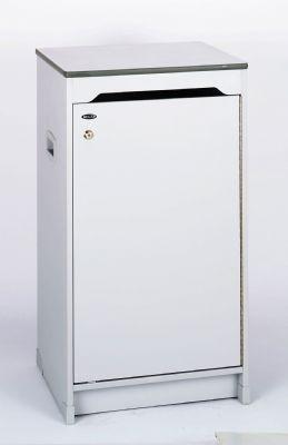 Smurfit Kappa Recycling Uk Document Shredding Company In