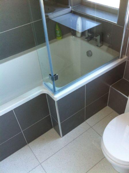 Brian Clark Home Improvements Kitchen Fitter In Bishop Auckland Uk