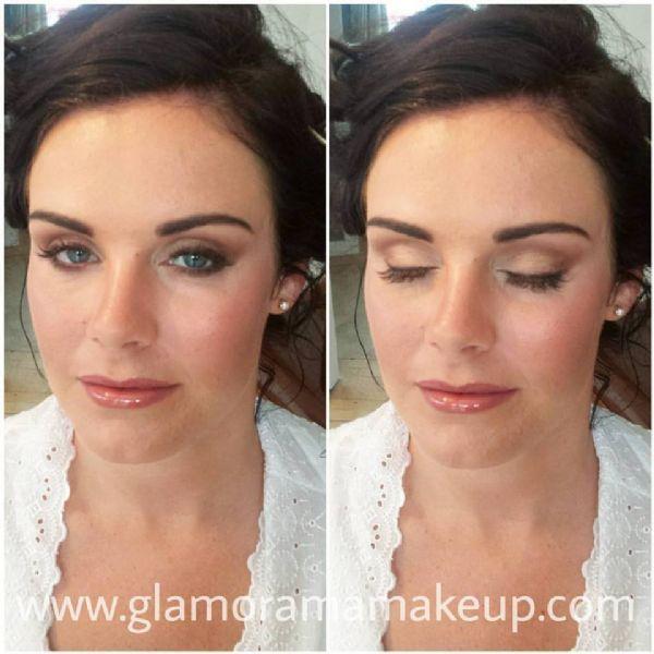 Glamorama Makeup, Liverpool | 30 reviews | Makeup Artist - FreeIndex