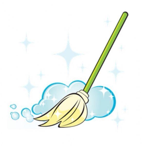clean sweep industrial ltd braintree 5 reviews domestic