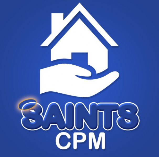 saints cpm ltd carpet cleaning company in bristol uk. Black Bedroom Furniture Sets. Home Design Ideas