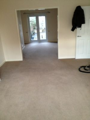 saints cpm ltd bristol 61 reviews carpet cleaning. Black Bedroom Furniture Sets. Home Design Ideas