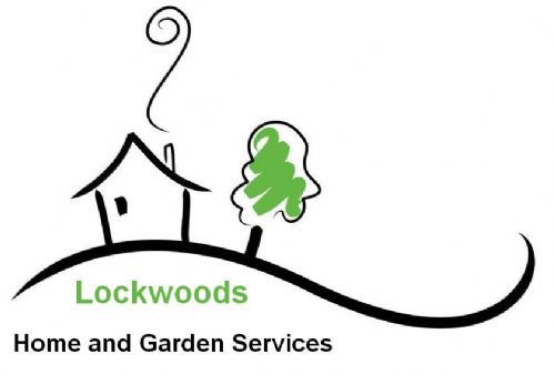 lockwoods home and garden services joiner in hessle uk