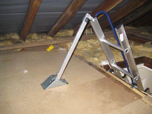 Lofts Hockley Property Maintenance Company Freeindex